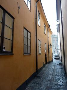 ecs-teknik-finska-kyrkan-002-710x946