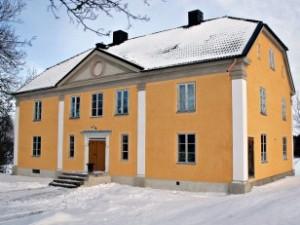 vikingstad_003-308x231